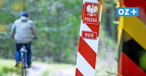 Polen ist Risikogebiet: Fehlen Usedomer Hotels bald fast alle Mitarbeiter?