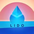 Lido, una solución de staking en Eth2