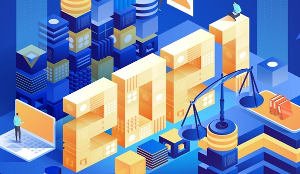 What 2021 will look like for legal tech and innovation - Lawyers Weekly