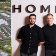 Chef Nico creates 100 jobs in Glasgow, including 50 in Anniesland