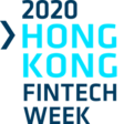 Hong Kong Fintech Week - 2nd-6th November