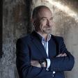 Glasgow pianist leads new label's UK launch - Glasgow West End