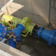 Oregon city generates renewable energy from underground water pipeline