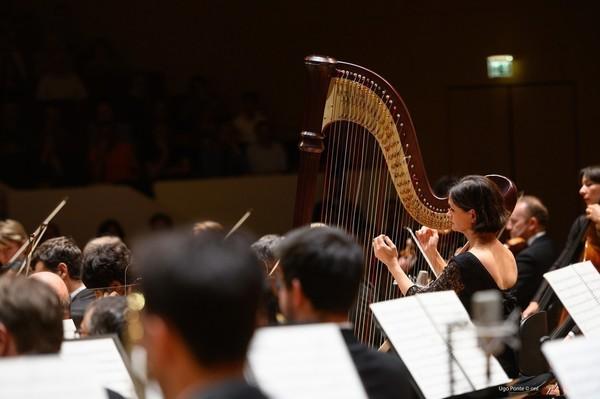 L'Orchestre National de Lille change ses horaires pour s'adapter au couvre-feu - Nationaal Orkest Lille speelt vroeger op de avond