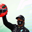 F1's first YouTube live race attracts 1.7m views - SportsPro Media