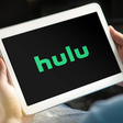 Hulu Drops Sinclair's Fox Regional Sports Networks From Live TV Plans - Variety