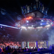 Pro Fighters League Partners With Acronis, Bets on OTT and Gaming