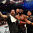 UFC adds Fight Pass video content via Snapchat - SportsPro Media