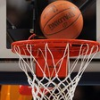 NBA to launch new lottery game with EquiLottery - iGaming Business