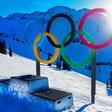 Australia's Seven Network to broadcast Beijing 2022 Olympics - Insider Sport