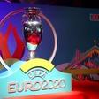 Vivo and UEFA EURO in four-year deal | www.sportindustry.biz