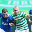 ESPN+ acquires Scottish Premiership rights in the US - SportsPro Media