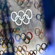 After Doping Scandal, Russia Hacked the Olympics, U.S. and Britain Say - The New York Times