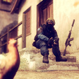 CS:GO Betting-Related Bans Handed Out to 7 Players by ESIC Following Investigation