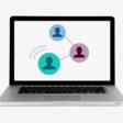 Career Pivot: Leverage LinkedIn + Virtual Networking | October 27 | General Assembly