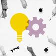Inside The Design Studio: Diversity In Data and Design | October 28 | General Assembly