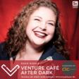 Venture Cafe After Dark: Essie Riddle, sponsored by CIC Philadelphia