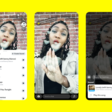 Snapchat launches its TikTok rival, Sounds on Snapchat