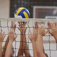 Volleyball is the Grim Specter of Indoor Sports in the Pandemic