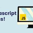 Free VIRTUAL Javascript Class | Meetup
