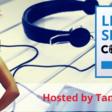 Learn Spanish Con Salsa Podcast ~ Learn Spanish Con Salsa