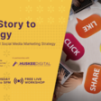 From Story to Strategy with Miggy Azurin | Sparkability