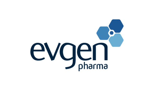 Evgen Pharma PLC (EVG.L) All approvals received for STAR trial to commence
