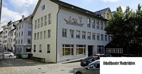 Noch mehr Probleme in der Schulzahnklinik