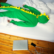 Why Your Brain Dwells on Unfinished Tasks | Harvard Business Review