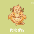 🤑DoNotPay - First 1000