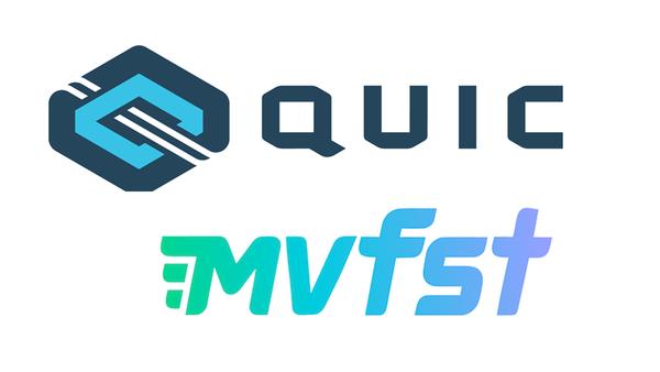 Facebook + QUIC / HTTP/3