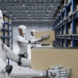 How the COVID-19 Driven Automation Push Affects Jobs