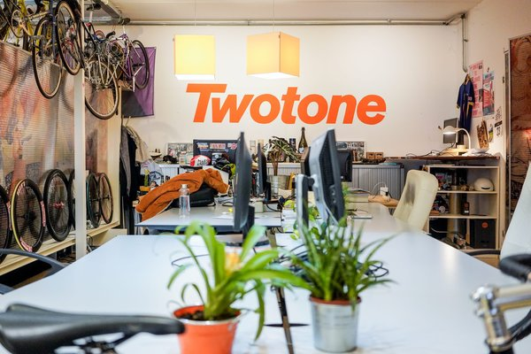 How pr.co helps PR agency Twotone strengthen relationships with their press network