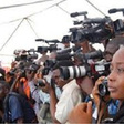 GhanaWeb poll: The media not playing its watchdog role - Respondents