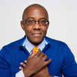 Black Leaders Month | Leading & Inspiring In Times Of Adversity | Ramon Ray | Smart Hustle at Startup Grind Vancouver
