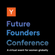 Future Founders Conference 2020