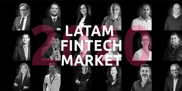 Los mejores actores del ecosistema Fintech se toman el escenario #LFM2020