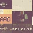Inspirational Websites Roundup #19