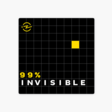 ‎99% Invisible: 313- Right to Roam on Apple Podcasts