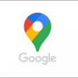 How to find your direction of travel using Google Maps