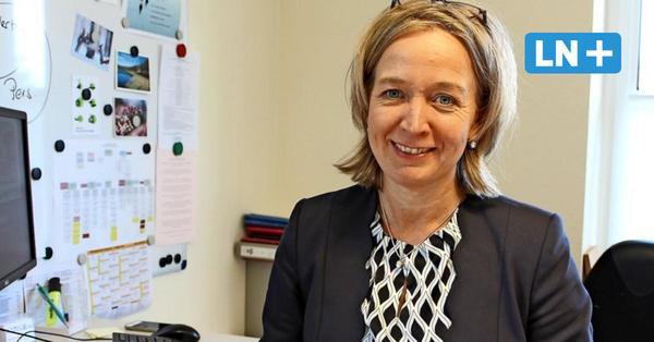 Kommunalpolitiker revoltieren gegen Bargteheides Bürgermeisterin Birte Kruse-Gobrecht