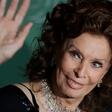 Sophia Lorens schönste Kindheitserinnerung ist ein Stück Brot