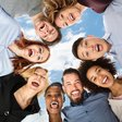 Enrollment Marketing Personas: Speaking Their Language | Caylor Solutions
