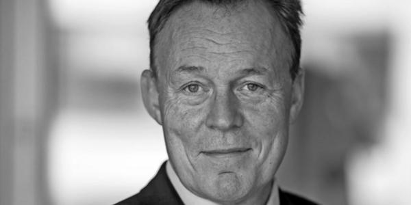 """""""Du wirst uns fehlen"""" – Sachsen-SPD trauert um Thomas Oppermann"""