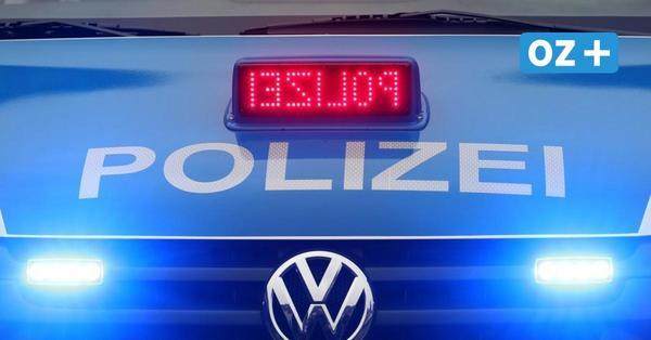 Mehrere E-Bikes in Wismar entwendet – Polizei sucht Zeugen