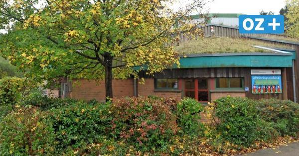 Kindergarten in Herrnburg wegen Corona-Fall geschlossen
