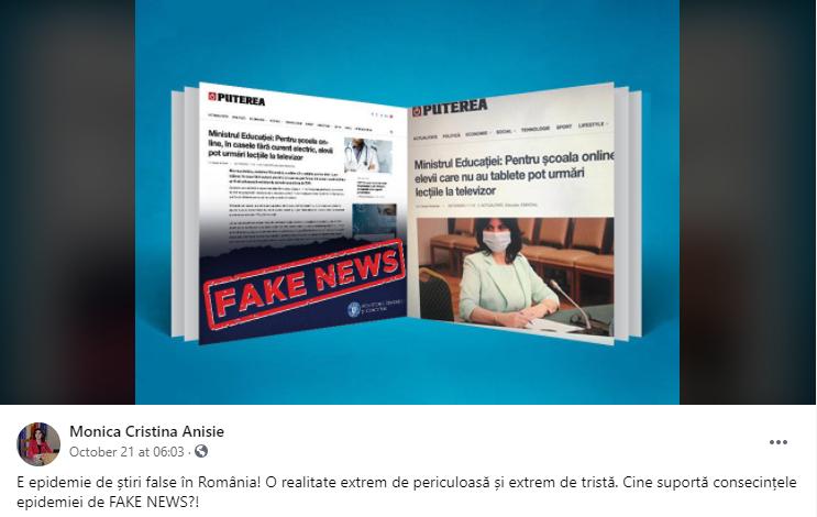 https://www.facebook.com/AnisieMonicaCristina/posts/351689109500906