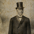 A Forgotten Presidential Candidate From 1904 : NPR History Dept. : NPR