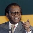 Ramaphosa to unveil Tambo statue | eNCA
