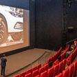 Statt Werksführungen: VW gibt Besuchern exklusive Einblicke per Film
